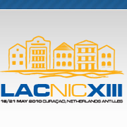LACNIC XIII