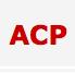ACP - Selection (deadline 12 Feb)