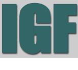 Deadline - contributions for IGF Taking Stock