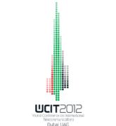 World Conference on International Telecommunications (WCIT-12)