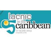 LACNIC Caribbean 5