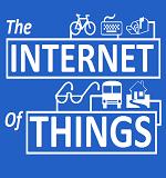 [Webinar] The Internet of Things