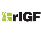 Asia-Pacific Regional IGF