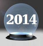 [Webinar] Internet governance in 2014: Between change and continuity