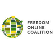 Freedom Online Conference 2015