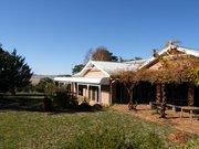 Australian Quaker Centre