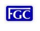 FGC Gathering