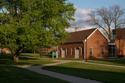 Wilmington College Quaker Lecture