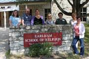 ESR Hosts Fall Prospective Student Open House