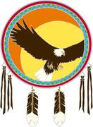 Jan 14-Indigenous Prophecies, Progressive Revelation & Life After Death With Dr. Lee Brown & Chief Phil Lane Jr.