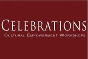 Celebrations - Cultural Empowerment Workshops