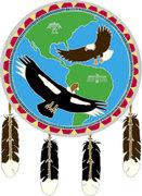 Radio Talking Circle on Gulf of Mexico, Logging in Sarawak, Malaysia & Fracking on  Blood Reserve,Canada
