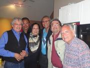 International Indigenous Leaders Gathering : Protecting The Sacred , May 30-June 5, 2011