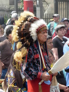 The Worldviews of C.G. Jung & Indigenous Peoples