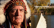 Protecting and Restoring the Sacred with Chief Phil Lane Jr.