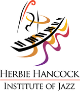 "'new' Herbie Hancock Institute of Jazz Performance Ensemble CLASS of 2020 JAM SESSION @ The 'new' World Stage ""Jazz Appreciation Month - Kick-Off"""