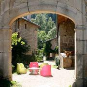 Rencontres épanews - Ardèche 2015