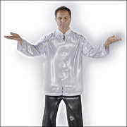 stage qi gong dans ch nord