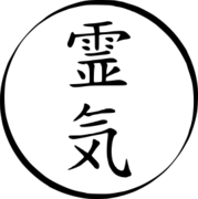 Stage reiki USUI 1 er degré