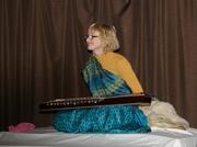 Stage de Dhrupad: Chants Védique