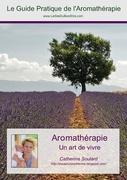 Formation aromathérapie en Mai 2013
