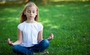 Pleine Conscience pour Enfants : méditer et se relaxer
