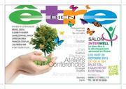 interwell - Salon du bien-être - 67540 ostwald