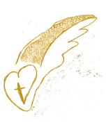 Canalisation d'énergie spirituelle: Archange  Métatron