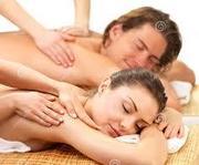Danse Cosmique Massage sur Table Californien Séminaire 2 jours résidentiel