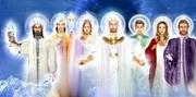 Les 12 initiations de la maitrise