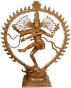 Journée mensuelle Yoga Tantra à Paris - Tandava Danse Cosmique
