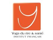 Devenez animateur de yoga du rire ! 8 et 9 Nov 2014