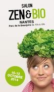 Salon Zen & Bio de Nantes