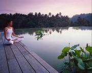 Méditation pleine conscience : cours 1h : jeudi 19h30 - 75002
