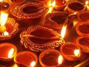 Soirée Méditation et Mantras