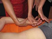 Chaine-Echanges-Massages. Prochain atelier le dimanche 18 octobre 2015
