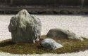 Méditation par la voix Arigato Zen