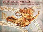 Transit de Jupiter en vierge. Quoi de neuf pour vous ? 83 La Crau