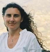Voyage initiatique en Israel : désert du Neguev et sites sacrés