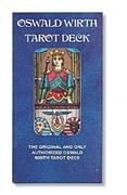 Seminaire tarot Niveau 3-1ère partie : les 56 lames mineures sont integrees, exercices et oracles des douze maisons astrologiques