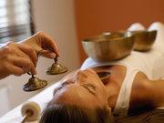 Le Souffle d'Or-Respiration Consciente & sonothérapie