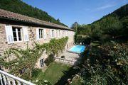 Week-end d'équinoxe en Ardèche