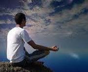 Méditer en pleine conscience : Atelier 2h du jeudi