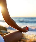 Méditation pleine conscience : réguler la douleur, le stress : atelier 2h30
