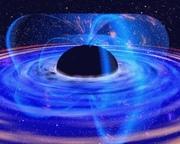 "Conférence de Charles-Maxence Layet: ""Reliance quantique"""
