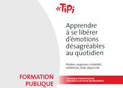 """Formation """"TIPI en situation"""""""