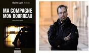 Après-midi débat sur les violences conjugales par Maxime Gaget
