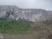 pélerinage grotte sainte marie madeleine