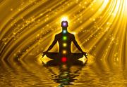 le reiki : libérez votre énergie de vie