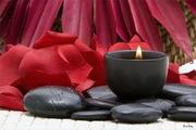 Journées découverte du Massage Méthode Corps • Émotion • Parole®